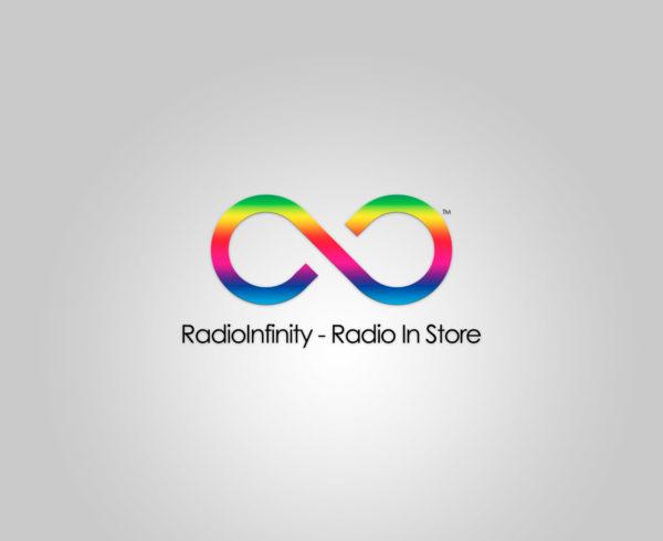 Radio Infinity – Radio in Store